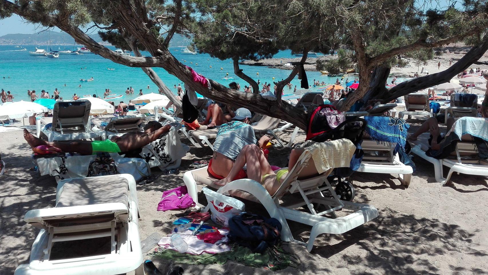 Ibiza-Turismo-Playas-Grandes_Historias_1