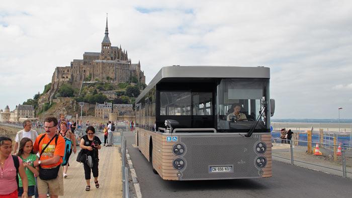 Mont-St-Michel (1)