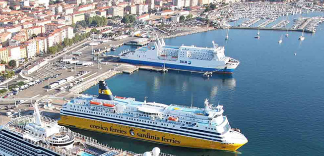 barcos1