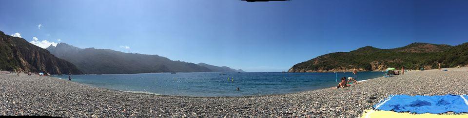 busaglia -playa