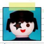 Foto del perfil de Julia Gómez