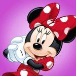 Foto del perfil de Minnie